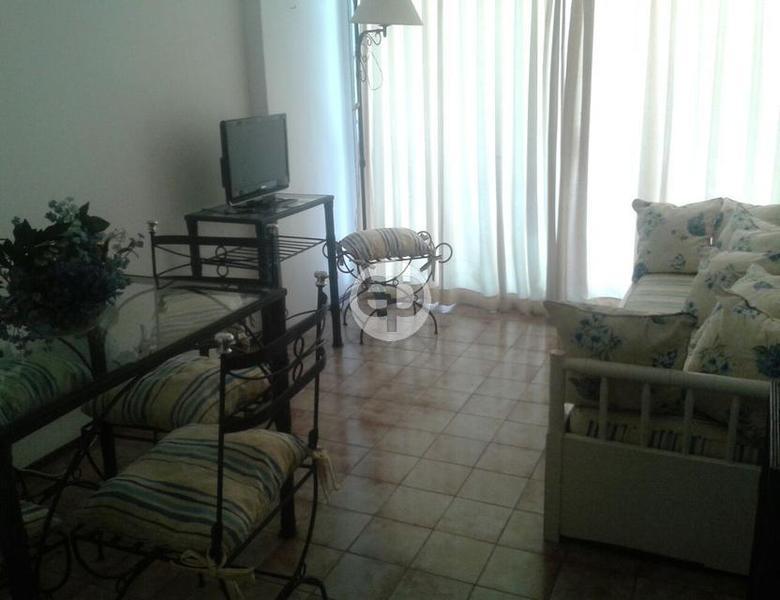 Departamento en Punta Del Este Península. Punta For Sale 1302478