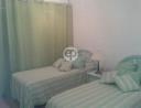 Departamento en Punta Del Este Península. Punta For Sale 1302484
