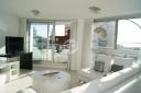 Departamento en Punta Del Este Península. Punta For Sale 1289692