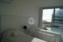 Departamento en Punta Del Este Península. Punta For Sale 1289696