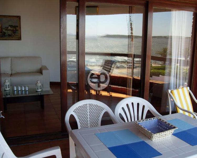 Departamento en Punta Del Este Península. Punta For Sale 1291058