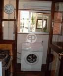 Departamento en Punta Del Este Península. Punta For Sale 1291062