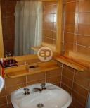 Departamento en Punta Del Este Península. Punta For Sale 1291064
