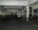Departamento en Punta Del Este Península. Punta For Sale 1291066