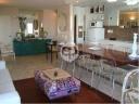 Departamento en Punta Del Este Península. Punta For Sale 1294363
