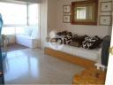 Departamento en Punta Del Este Península. Punta For Sale 1294364