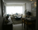 Departamento en Punta Del Este Península. Punta For Sale 1295640