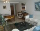 Departamento en Punta Del Este Península. Punta For Sale 1295641