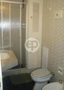 Departamento en Punta Del Este Península. Punta For Sale 1295645