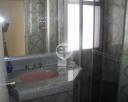 Departamento en Punta Del Este Península. Punta For Sale 1295646