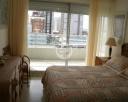 Departamento en Punta Del Este Península. Punta For Sale 1295647
