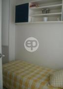 Departamento en Punta Del Este Península. Punta For Sale 1295648