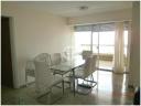 Departamento en Punta Del Este Península. Punta For Sale 1295014
