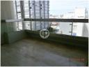 Departamento en Punta Del Este Península. Punta For Sale 1295015
