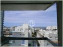 Departamento en Punta Del Este Península. Punta For Sale 1295016