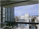 Departamento en Punta Del Este Península. Punta For Sale 1295018