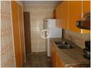 Departamento en Punta Del Este Península. Punta For Sale 1295019