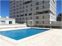 Departamento en Punta Del Este Península. Punta For Sale 1294000