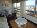 Departamento en Punta Del Este Península. Punta For Sale 1295458