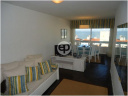 Departamento en Punta Del Este Península. Punta For Sale 1295459