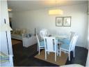 Departamento en Punta Del Este Península. Punta For Sale 1295460