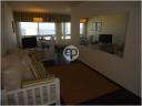Departamento en Punta Del Este Península. Punta For Sale 1295462