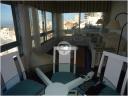 Departamento en Punta Del Este Península. Punta For Sale 1295463