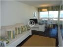 Departamento en Punta Del Este Península. Punta For Sale 1295464