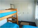 Departamento en Punta Del Este Península. Punta For Sale 1295465