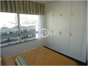Departamento en Punta Del Este Península. Punta For Sale 1295467