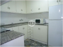 Departamento en Punta Del Este Península. Punta For Sale 1295468