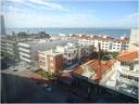 Departamento en Punta Del Este Península. Punta For Sale 1295470
