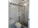Departamento en Punta Del Este Península. Punta For Sale 1295472