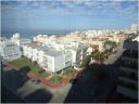 Departamento en Punta Del Este Península. Punta For Sale 1295473