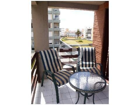 Departamento en Punta Del Este Península. Punta For Sale 1295890
