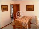 Departamento en Punta Del Este Península. Punta For Sale 1295891