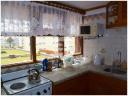 Departamento en Punta Del Este Península. Punta For Sale 1295892