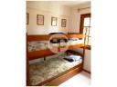 Departamento en Punta Del Este Península. Punta For Sale 1295894