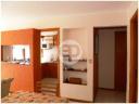 Departamento en Punta Del Este Península. Punta For Sale 1295895