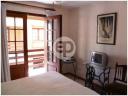 Departamento en Punta Del Este Península. Punta For Sale 1295896