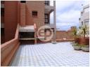 Departamento en Punta Del Este Península. Punta For Sale 1295897