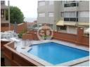 Departamento en Punta Del Este Península. Punta For Sale 1295898
