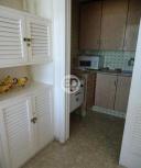 Departamento en Punta Del Este Península. Punta For Sale 1297506