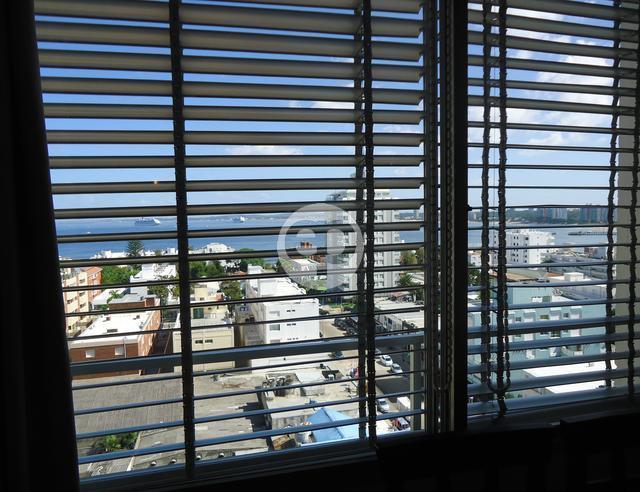 Departamento en Punta Del Este Península. Punta For Sale 1297507