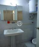 Departamento en Punta Del Este Península. Punta For Sale 1297511