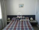 Departamento en Punta Del Este Península. Punta For Sale 1297512
