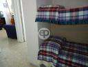Departamento en Punta Del Este Península. Punta For Sale 1297513
