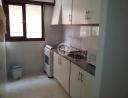 Departamento en Punta Del Este Península. Punta For Sale 1297686