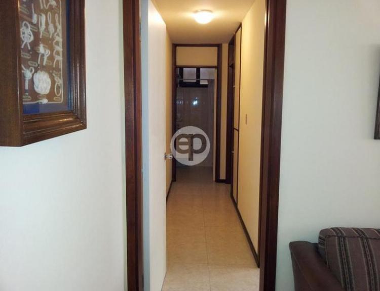Departamento en Punta Del Este Península. Punta For Sale 1297689