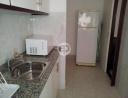 Departamento en Punta Del Este Península. Punta For Sale 1297690